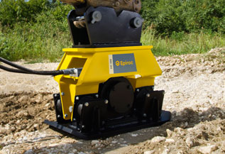 Epiroc | Rock Excavation Equipment | Rockbreakers UK Ltd